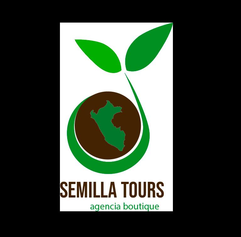 Semilla Tours